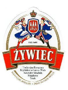 Logo - CLUE 5